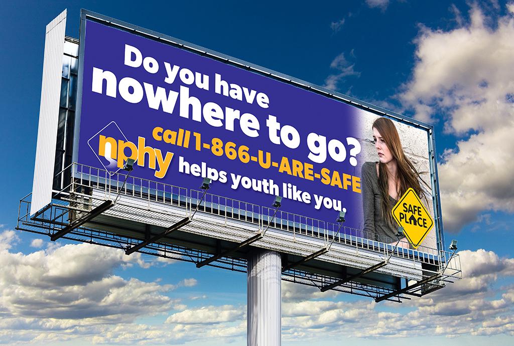 Billboard_Ads_2_lorez